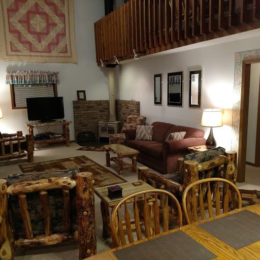 Coyote-Cove-Living-Room-10