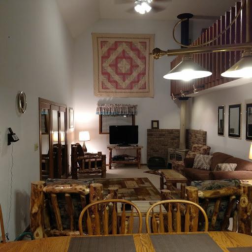 Coyote-Cove-Living-Room-12
