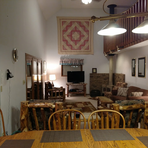 Coyote-Cove-Living-Room-13