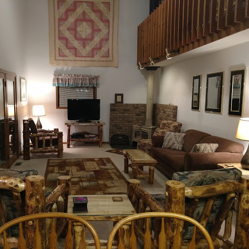 Coyote-Cove-Living-Room-16