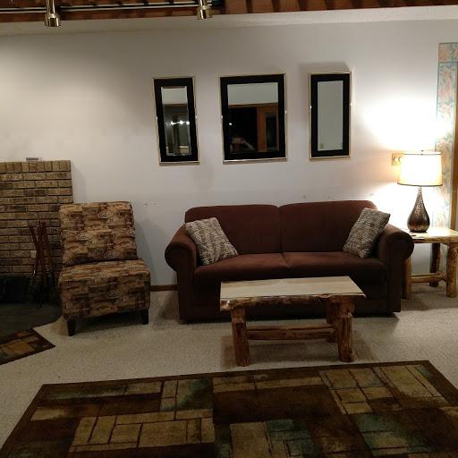 Coyote-Cove-Living-Room-8