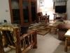 Coyote-Cove-Living-Room-17