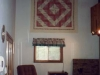 coyotecovelivingroom2-jpg