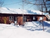 Eagle-View-Exterior-in-Winter