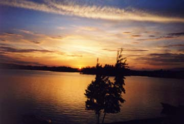 sunset-jpg