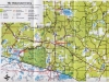 map1-jpg