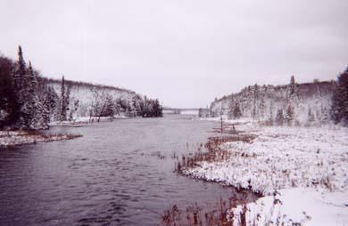 winter1-jpg