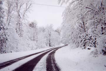 winter2-jpg